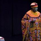 Boni Ofogo-Storyteller