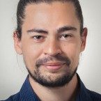 Javier Acebal