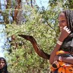 borena-tribe-women