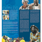 COFLEC-Senegal